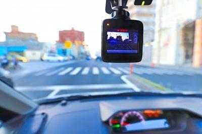 ドライブレコーダー_s.jpg